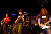 dtepper_tgr_boston_2007_the_roxy_20071116_DSC_0268
