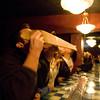20081114_dtepper_TGR_boston_DSC_0032