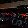 20081115_dtepper_TGR_NYC_DSC_0102: The beginning of the line...