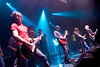 dtepper_tgr_nyc_2007_webster_hall_20071113_DSC_0081