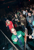 dtepper_tgr_nyc_2007_webster_hall_20071113_DSC_0175