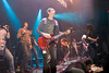 dtepper_tgr_nyc_2007_webster_hall_20071113_DSC_0083