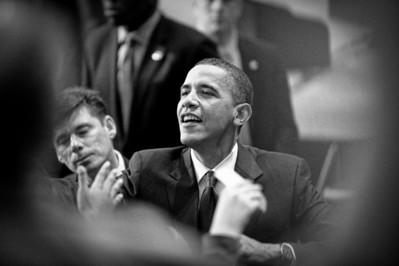 obama_106