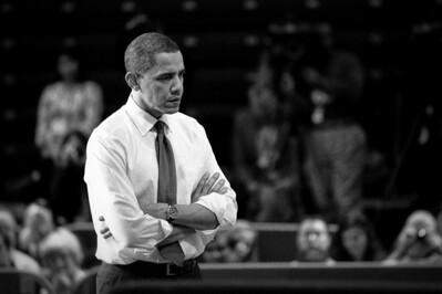 obama_088