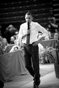 obama_097