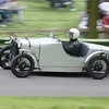 1932-1936 Austin 7 Christopher Dallas VSSC Prescott Vintage Speed Hill Climb 1st August 2015
