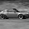 Prescott Speed Hill Climb 2016 La Vie en Bleu - Porsche 911 Turbo