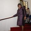 Rev. Dr. Suzan D Johnson Cook