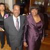 Rev. Dr. Suzan D Johnson Cook, Ron Cook