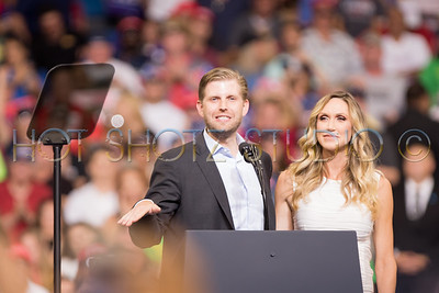 President Trump Rally in Orlando   PHILIP PODSKALAN ©2019