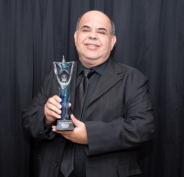 PressAwards2018-99