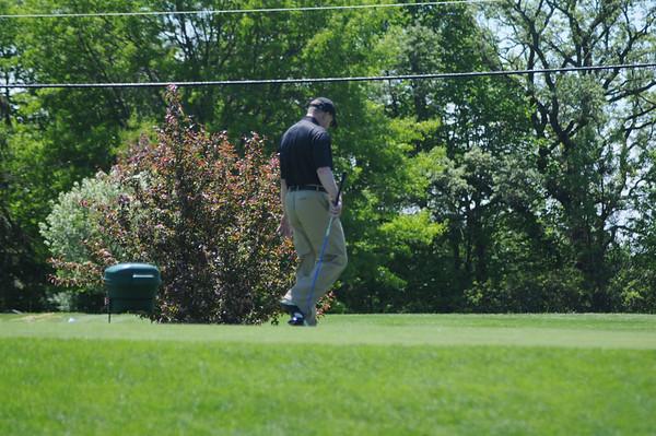 Prestwick Golf Tourney | 5.26.11