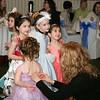 Princesses on Parade-202