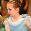 Princesses on Parade-194