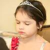 Princesses on Parade-201