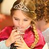 Princesses on Parade-195