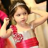 Princesses on Parade-200