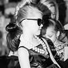 Princesses on Parade-204