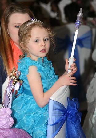 Princesses on Parade-205