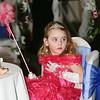 Princesses on Parade-203