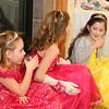 Princesses on Parade-196