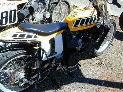 prettu bikes at alices 029