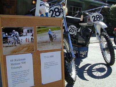 prettu bikes at alices 013