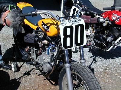 prettu bikes at alices 027