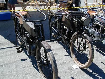 prettu bikes at alices 003