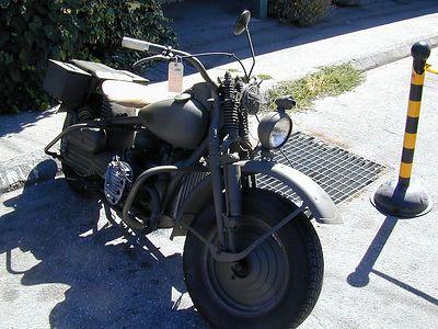 prettu bikes at alices 006