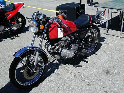 prettu bikes at alices 014