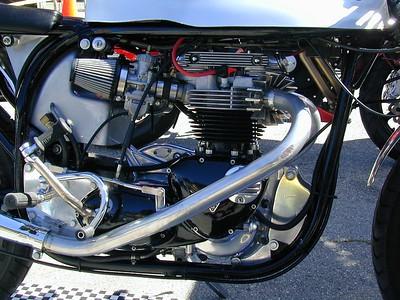 prettu bikes at alices 019