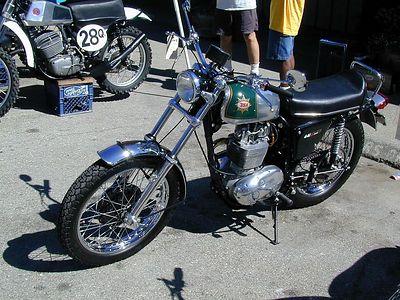 prettu bikes at alices 008