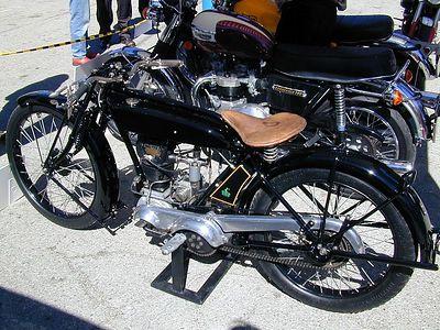 prettu bikes at alices 015