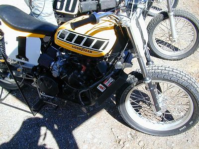 prettu bikes at alices 028
