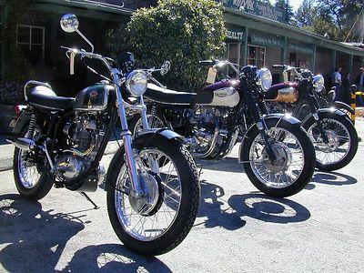prettu bikes at alices 009