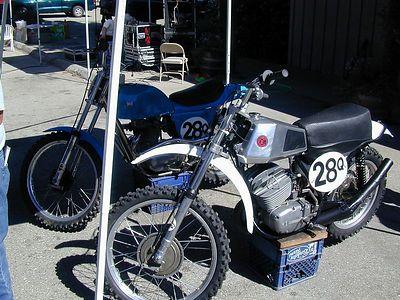 prettu bikes at alices 010