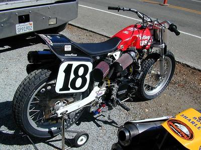 prettu bikes at alices 031