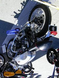 prettu bikes at alices 021