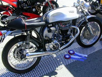 prettu bikes at alices 018