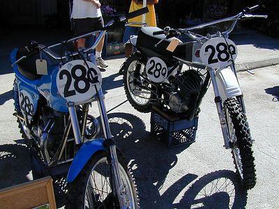 prettu bikes at alices 012