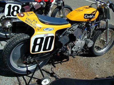 prettu bikes at alices 030