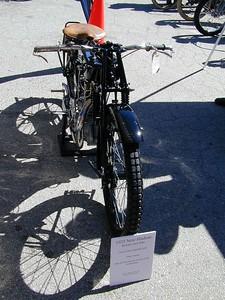 prettu bikes at alices 017
