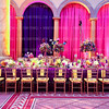 "Photo by Tony Powell. Prevent Cancer Foundation ""Festa della Donna."" National Building Museum. March 8, 2013"