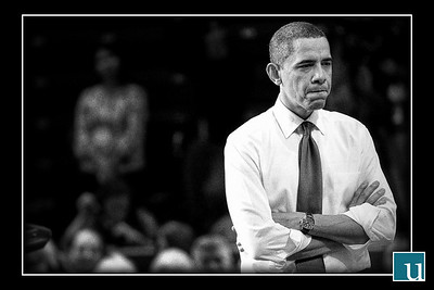 obama_087