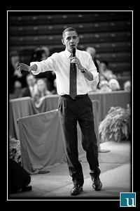 obama_057