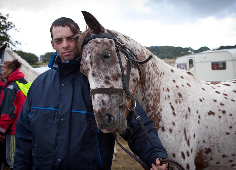 Priddy Fair 2008