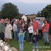 Priddy Sheep Fair 2007