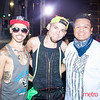 Pride San Jose, Dance Party | Aug. 27, 2016