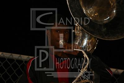 Band-10-07-11-0037